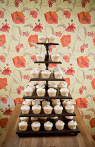 Butter Lane Cupcakes Wedding Cakes in NYC