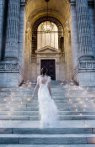 New York Public Library Wedding Venues in NYC